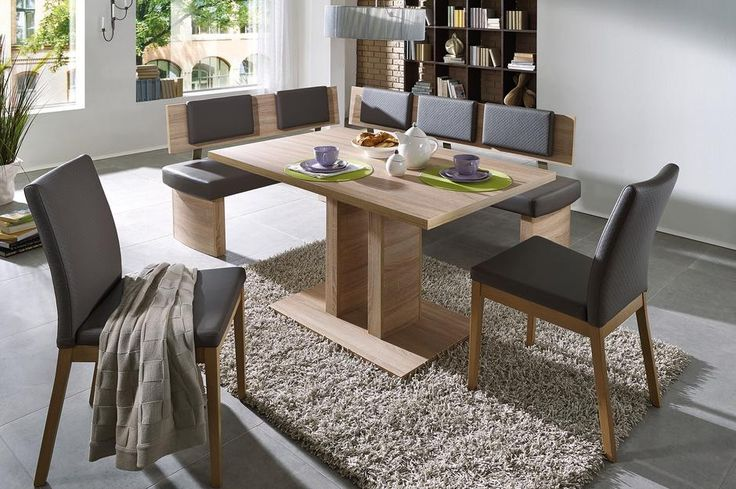 8 best Esszimmer images on Pinterest Dining room, Home ideas and