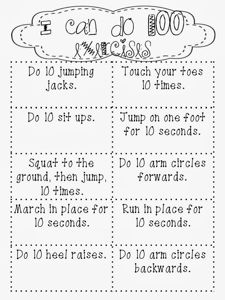 Wow!!! Have we seriously already been scholars for 100 days? Time sure flies! We did several activities from this unit I created (hurry and grab it, it's only 1.60 until Wednesday). A few days before the big day, I sent home a letter (included in the packet) to parents. I made an extra copy of …