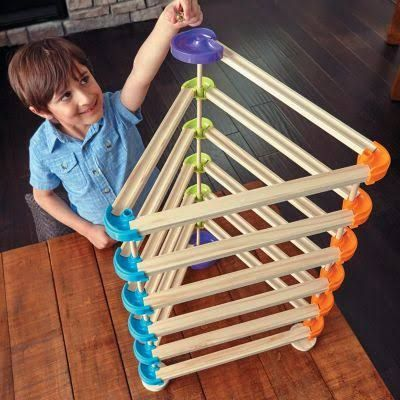 41 Best Brainy Toys For Ages 8 And Up Images On Pinterest