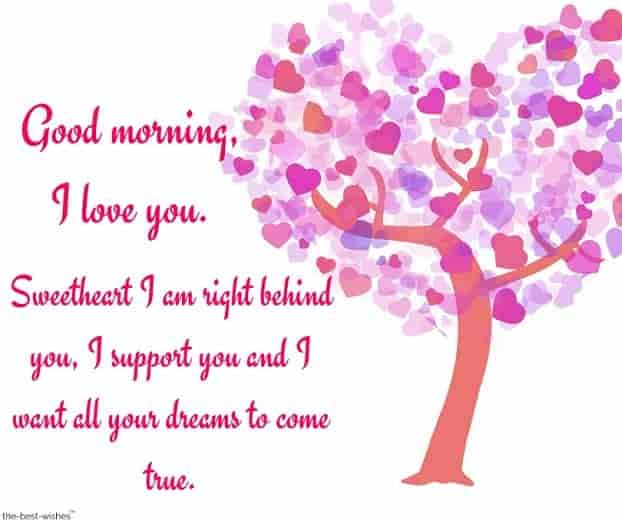 Romantic Good Morning Messages For Wife Best Collection Good Morning Messages Romantic Good Morning Messages Good Morning Cards