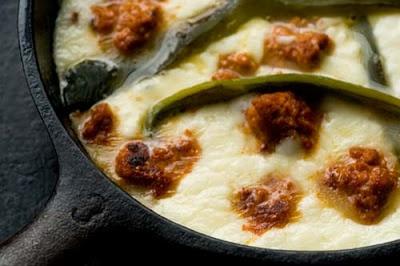 #queso_flameado