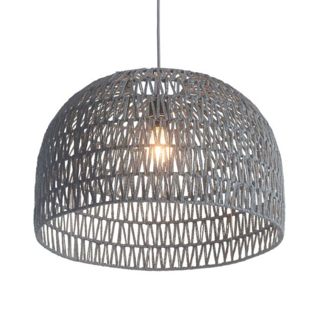 1000+ Ideas About Birdcage Light On Pinterest