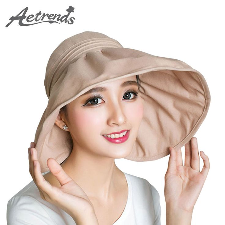 17 best ideas about sun hats for on