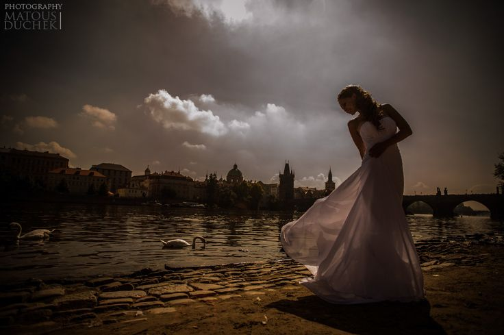 %_tempFileNamewedding_photography_prague_matous_duchek_119%