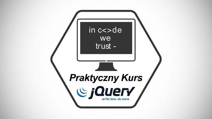 Dynamiczne pobieranie postów wordpressa przez jQuery AJAX