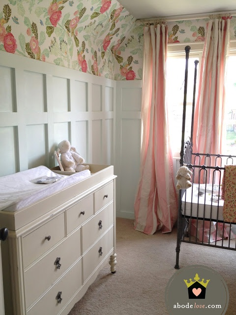 Best 23 Best Ideas Baby S Nursery Images On Pinterest Child 640 x 480