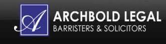archbold legal - Google Search