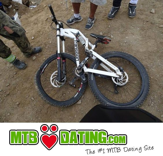 mountain top dating Fitness singles is the world's largest online dating site for runners, cyclists, triathletes, bodybuilders, or any type of active singles.