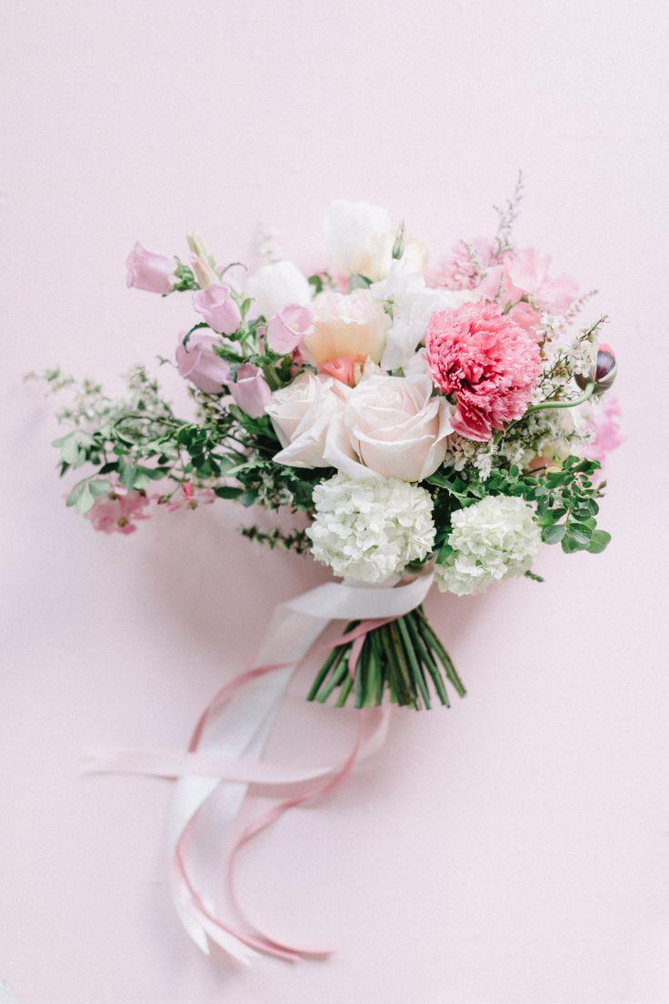 Cathy & Nathan | Wedding Bouquet | Bridal Bouquet | Wedding Flowers | Bridal Flowers | Pink Wedding Bouquet | Pink Wedding Flowers | Elegant Wedding Bouquet | Elegant Wedding Flowers