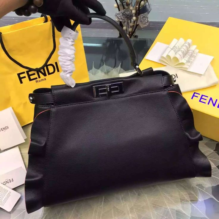 Best 25  Fendi bags prices ideas only on Pinterest | Dior handbags ...