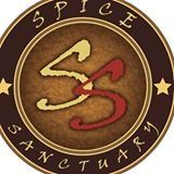 A supplier of the best grade, full flavour, certified organic spices, herbs and blends.