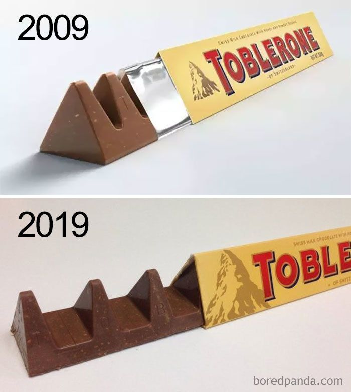 31 Of The Funniest 10 Year Challenge Memes Ever Challenges Funny Year Challenge Hilarious