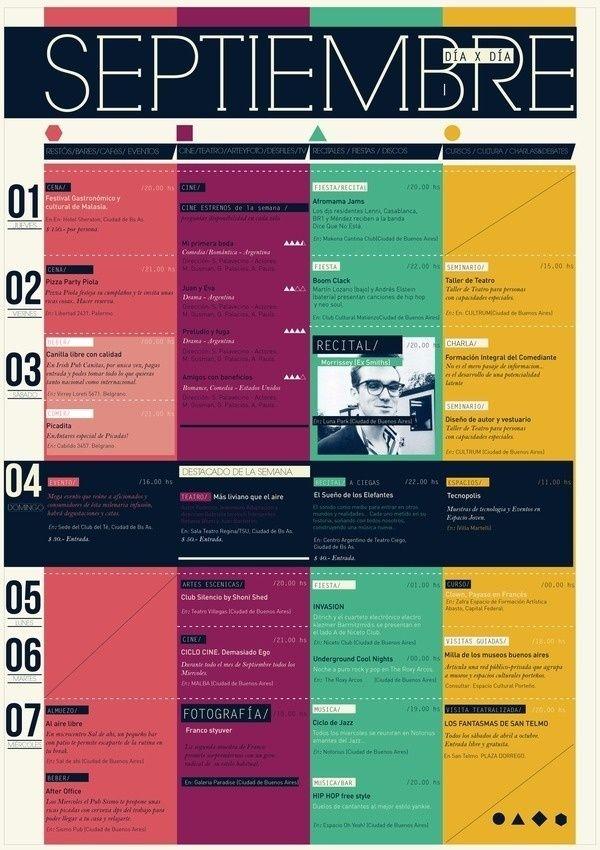 Best Event Calendar Ideas Images On   Calendar Ideas