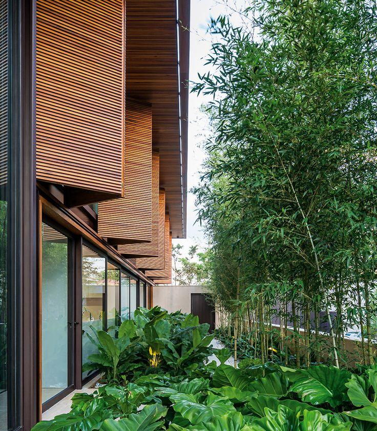 MLA-house-jacobsen-arquitectura-sao-paulo-designboom-02