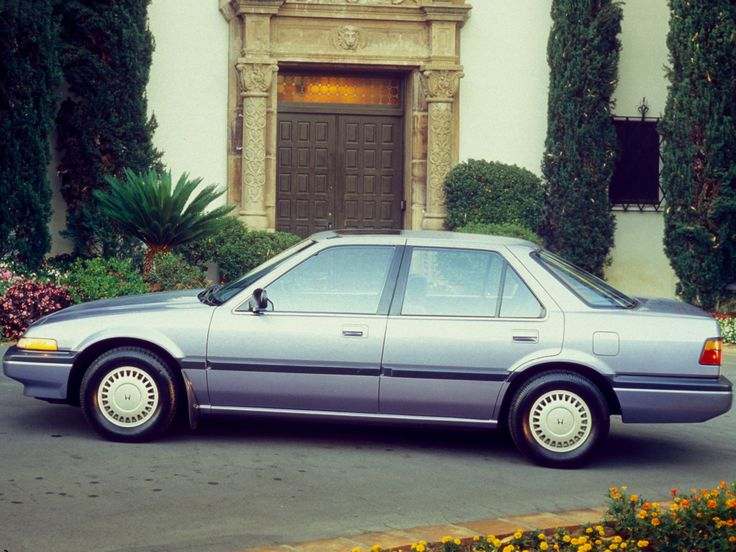 1986 Honda Accord Sedan -   Honda Accord Sedan - The Car Connection - Honda accord history - edmunds. Honda accord history.  2014 honda accord sedan used tmv from $15932.  1986-1989. accord took a big jump up-market with the introduction of the 1986 version.. Honda accord parts - bernardi parts Shop bernardis complete line of oem honda parts for the accord coupe accord sedan accord hatchback and accord wagon. please start by selecting your year and. Used honda accord  sale | carfax Find a…