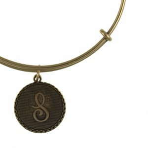 Buy Alex and Ani Womens Key To My Heart Charm Bangle Rafaelian Gold Finish One Size and other Snake at sertaphardi.ml Our wide selection is elegible for free shipping and free returns.