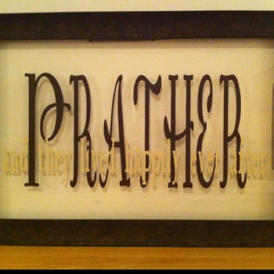 Best CricutSilhouette Framed Art  Art For Picture Eisles - How to make vinyl wall art with cricut