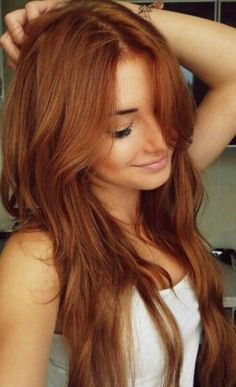 Light Brown Hair Dye - http://tophaircoloristsnyc.com/127/light-brown-hair-dye/