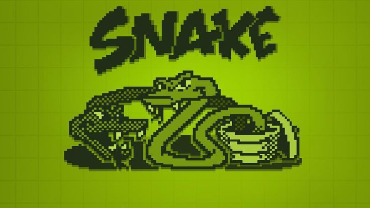 Snake Online • Play The Original Snake Game Online Today! - http://playfreeonline32.com/snake-online/