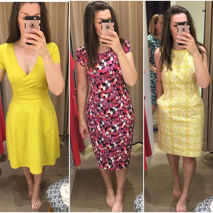 Tried on some lovely things at the Boden shop yesterday, came home with a couple of things for me, a top for Elodie & a decent sized wishlist 😆👗👚👡👠 #bodenbyme #bodenclothing #bodenshop #hidina #londontrip #newclothes #dresses #fittingroom