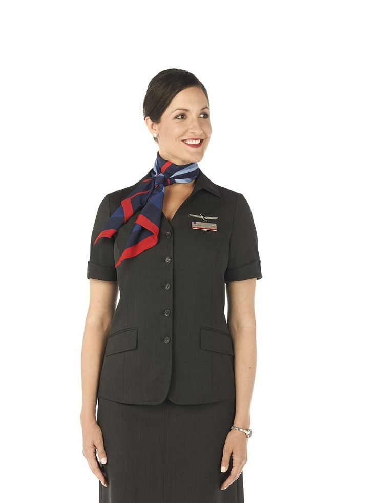 cover letter flight attendant%0A Product Detail