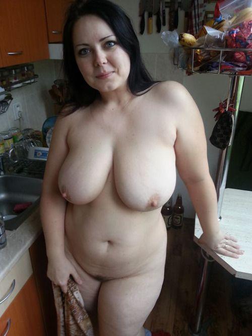 Nudist zone com