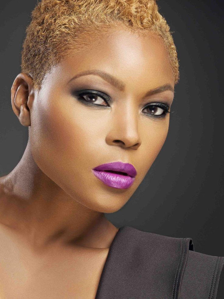 608 Best Images About Glam It Up: Make Up Looks For Women