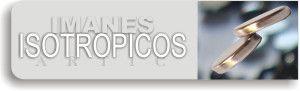 http://www.articsa.com.ar/iman-isotropico.html