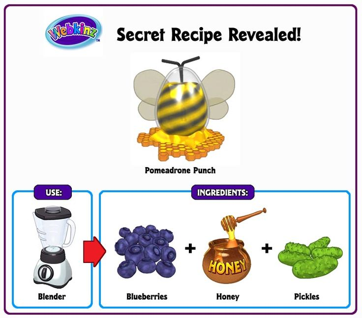 27 best webkinz secret recipes images on pinterest secret recipe secret recipe punch sisters kawaii kawaii cute daughters big sisters forumfinder Choice Image
