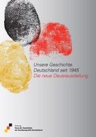 Stiftung Haus der Geschichte der Bundesrepublik Deutschland: Bonn