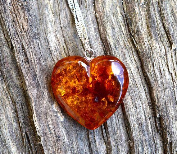 baltic amber necklace amber necklace amber silver necklace  #balticambernecklace #ambernecklace #amberpendant #balticamberheart #amberheart #balticamberjewelry #amberjewelry #amberjewelry #balticambernecklace