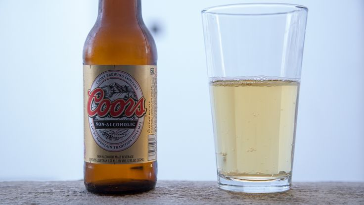 1000 images about non alcoholic beer on pinterest best. Black Bedroom Furniture Sets. Home Design Ideas
