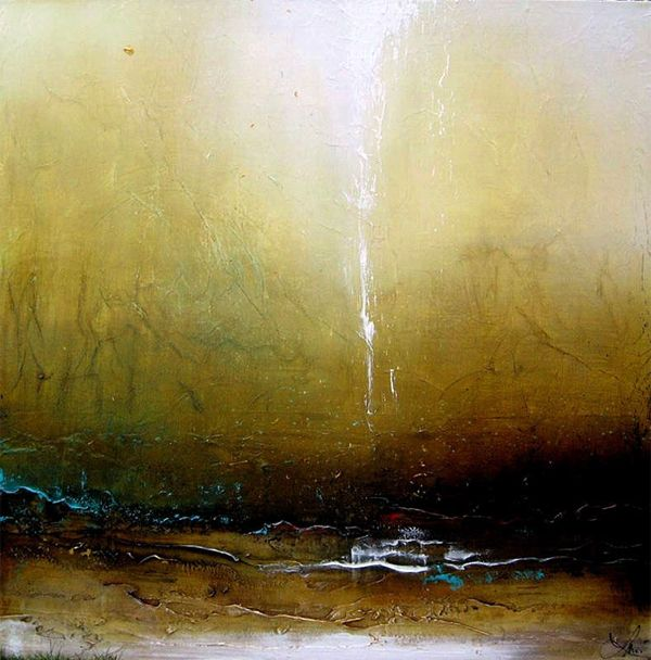 laura harris paintings - Google Search