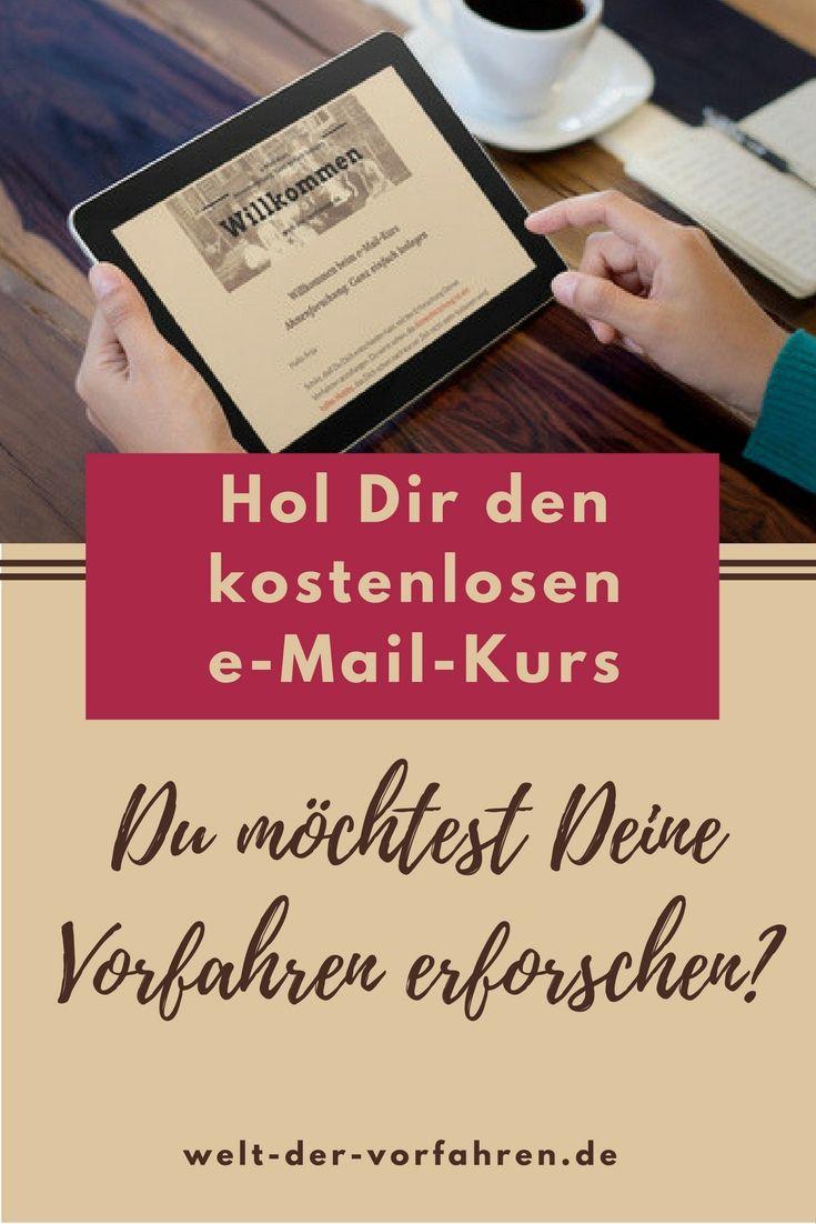 24 best Welt der Vorfahren   Ahnenforschung images on Pinterest ...