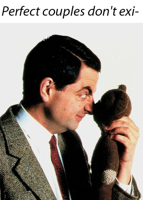 british humor mr bean A study by onepollcom has compiled a list of the best british  sample some british humour the official list of the  read about slapstick humor.