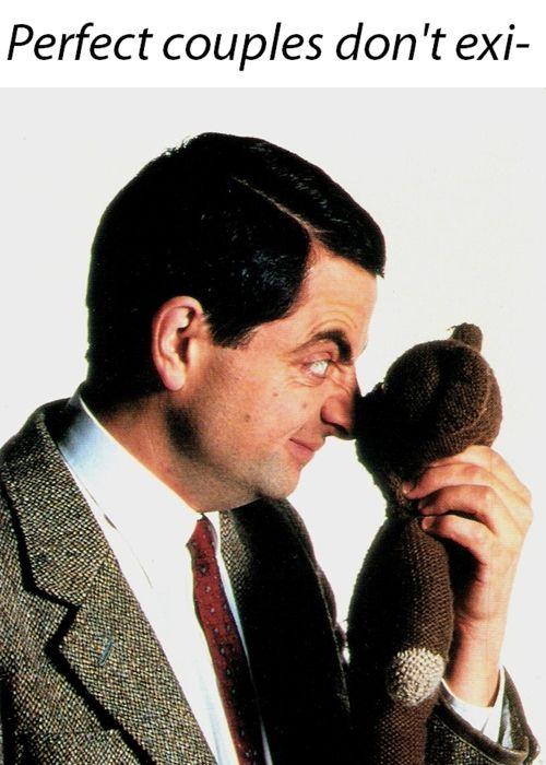 114 best images about rowan atkinson mr bean on pinterest. Black Bedroom Furniture Sets. Home Design Ideas