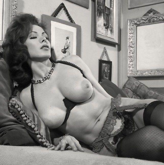 from Dorian camilla bad girl clubs nude