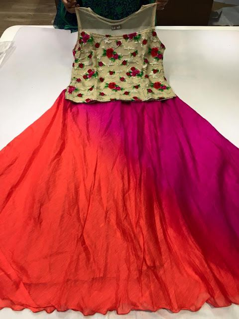 Designer skirts and Crope Tops | Buy Online trendy Clothes | Elegant Fashion Wear