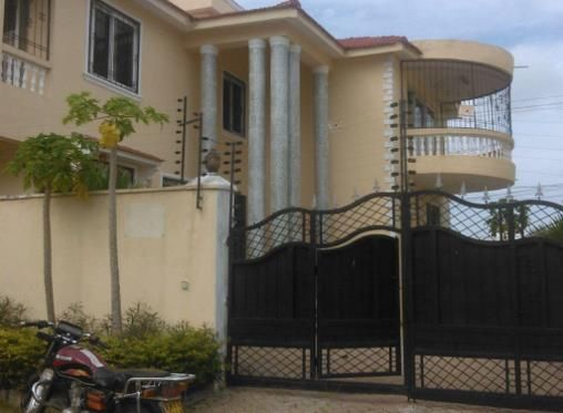 4 bedroom townhouse for sale in nyali for ksh 28 000 000 with web reference