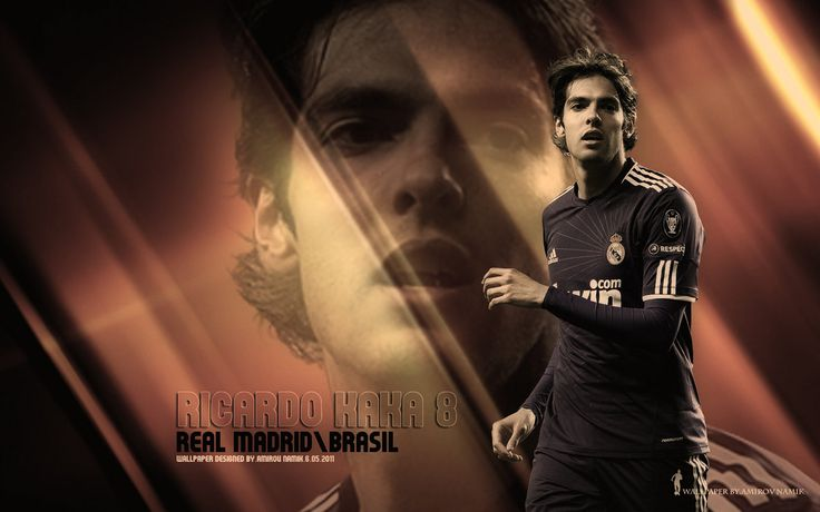 ricardo-kaka-real-madrid-2013-full-hd-wallpaper