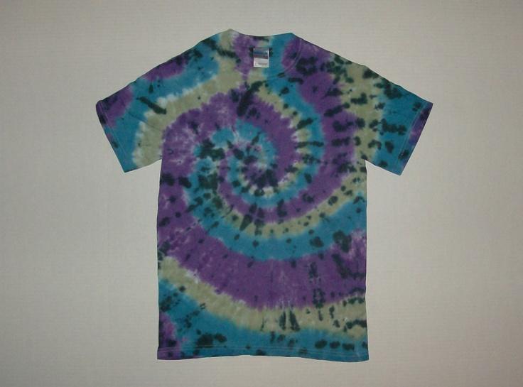 63 Best Tye Dye Projects Images On Pinterest Tye Dye