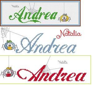 Andrea,+++ragno+https://img-fotki.yandex.ru/get/4988..._c70f7a36_orig