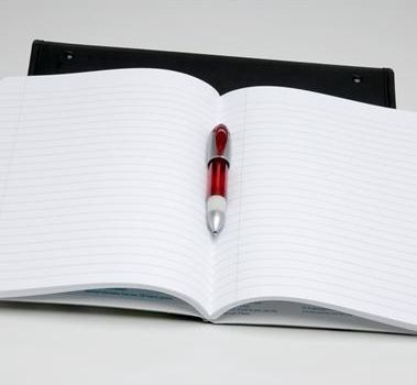 i want wife essay