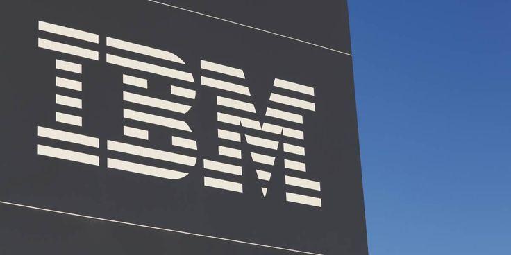 Utilizando tecnología de Big Data y Analítica, IBM estudia los datos de escáneres de supermercados para acelerar las investigaciones durante etapas tempranas  IBM aplica Big Data y Analítica para detectar enfermedades transmitidas por alimentos de brotes de enfermedades.