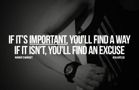 Google Image Result for https://lh3.googleusercontent.com/hJAjKQ7pDZO0BIv4bE9Aw5JtIwpA9CYn63hsQnqD8xuJNHIeoTvgmUH6OJfDL8awHD4gB8EOQnStMuhB4YqvW4Tk8PDDVRdBBNBnv0UFtW1oL1Q09Hc: It S, Inspiration, Quotes, Fitness, Truth, Motivation, So True, No Excuses