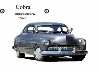 car from the movie cobra motor pinterest cars the o 39 jays and movies. Black Bedroom Furniture Sets. Home Design Ideas