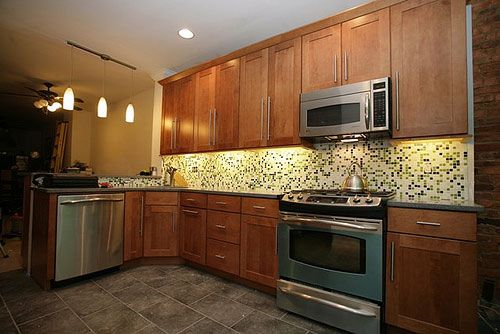 kitchen with wood cabinets 163 best images about new home ideas on 6562