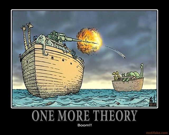 Funny Quotes About Noah | Funny Christian Stories 1 - Pictures And Humor