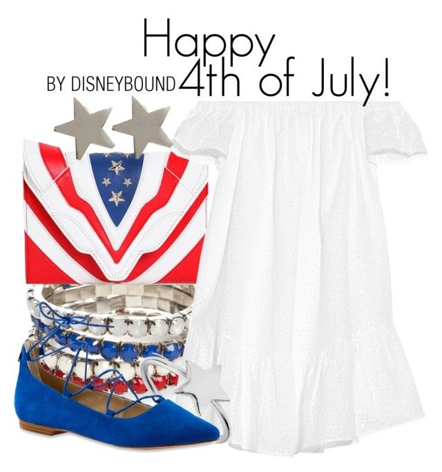 4th of july chords james taylor