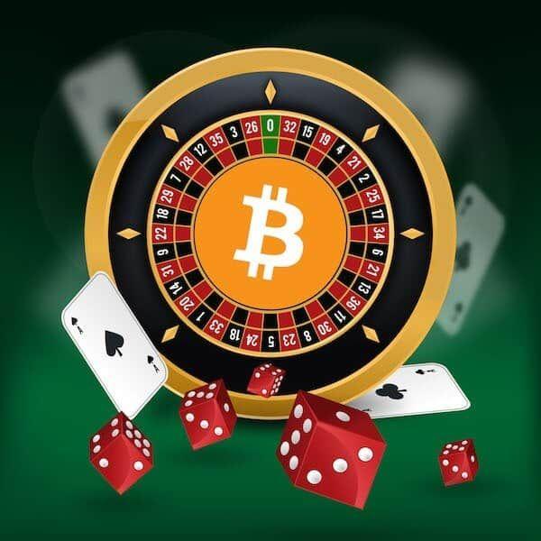 официальный сайт биткоин казино азартных игр